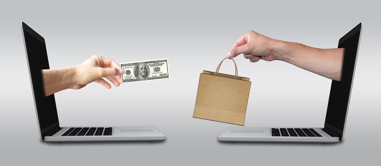 Zakupy spożywcze online. Szukamy najtańszego sklepu