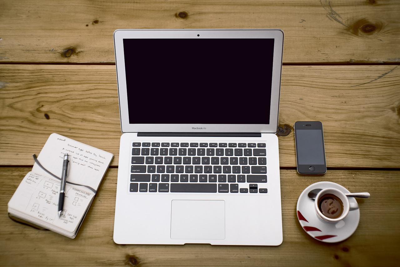 Ojcowie blogerzy - na czym polega ich fenomen?