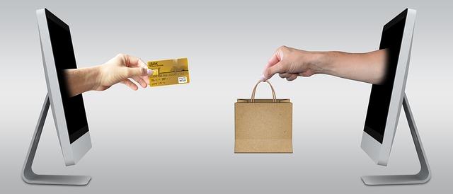 Czy można wziąć kredyt na skan dowodu?
