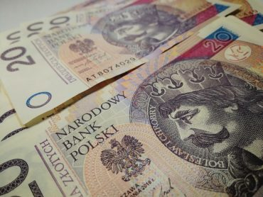 Finanse rodzinne. Jak okiełznać budżet rodzinny?