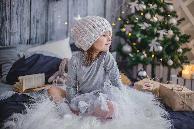 Ubranka dla dzieci z OLX. Zakup i sprzedaż ubranek używanych