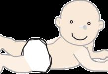 Jak leczyć pieluszkowe zapalenie skóry?