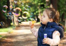 Co dla dzieci w Warszawie? 5 pomysłów na rodzinną wycieczkę do stolicy