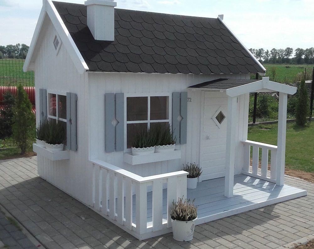drewniany-domek-dla-dzieci-helenka