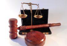 Z rodziną w sądzie... pomoże adwokat rodzinny